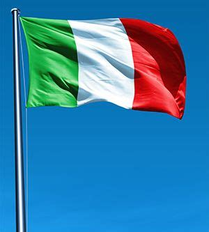 what color is the italian flag 25 best ideas about flag of italy on italy