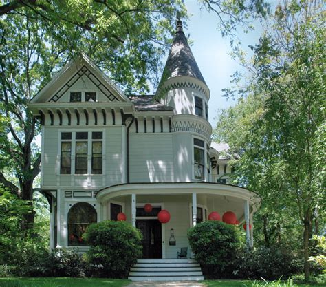 Carson Mansion Floor Plan 50 finest victorian mansions and house designs in the
