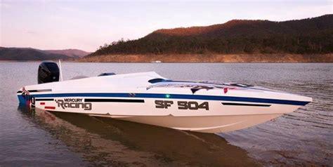 ski boats for sale darwin boats and marine
