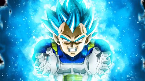 wallpaper anime dragon ball dragon ball super 8k hd anime 4k wallpapers images