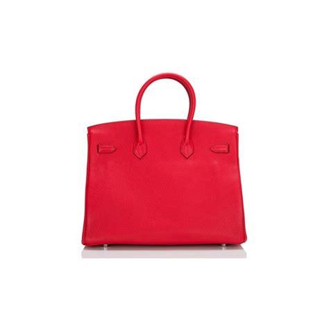 Fashion Birkin Casaque Palladium Tricolours hermes birkin bag 35cm casaque clemence palladium hardware world s best