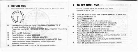 california labor code section 510 instructions for completing budget amendment