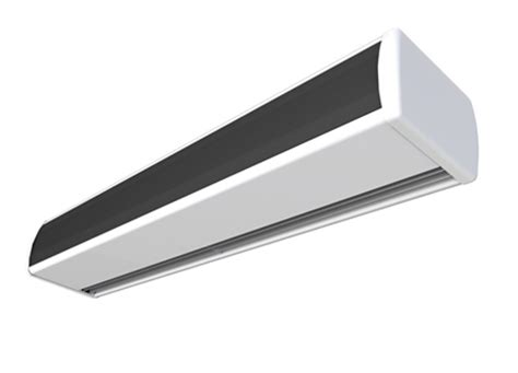 overhead door heaters door heaters overhead door heaters i26 all about