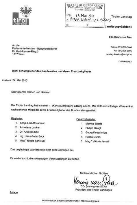 Muster Rechnung Mit Skonto Parlamentarische Materialien