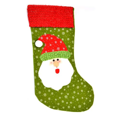 traditional christmas stockings design xmas fillers socks