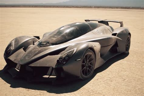 Auto Geschwindigkeit by Raesr Tachyon Speed Electric Hypercar Launched With 1