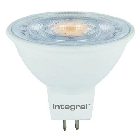 Lu Led Spotlight 3w Mr 16 3w Fitting E27 led mr16 12v 8 3w 51w 4000k dimmable international ls