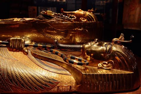 room treasures coupon code the discovery of king tut exhibit at the louis science center explore st louis