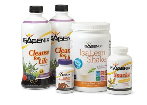 Detox Wholesale Nutrition by 9 Day Cleansing Burning System The Superfood