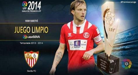 cristiano viejo is a cholo premios lfp 2014 cristiano ronaldo mejor jugador liga