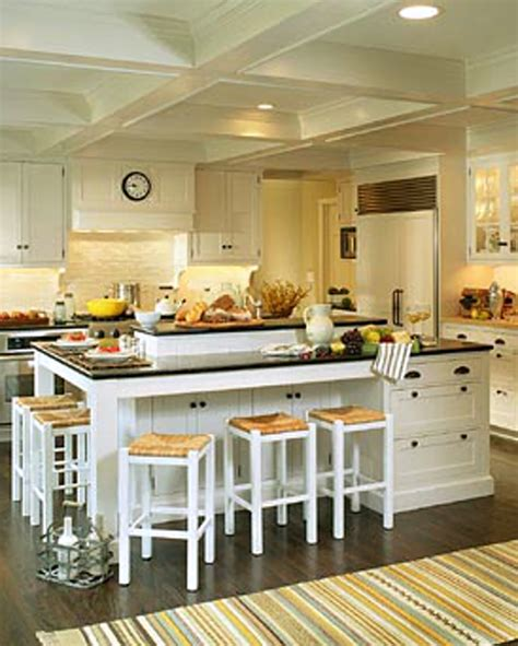 kitchen island with seating for 5 best white kitchen island with seating 2016 kitchen