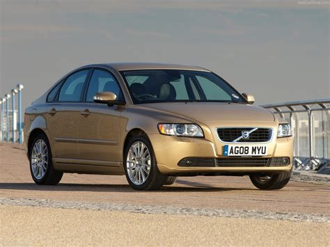 Volvo Car Types by Luxury Automotive Luxury Automotive With Volvo Cars With