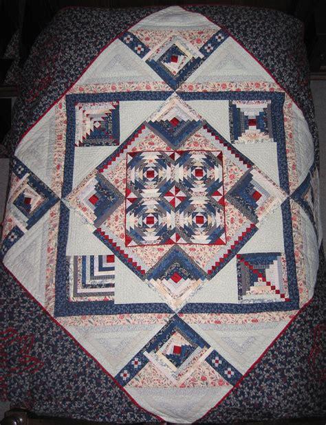 Patchwork Wiki - patchwork wikip 233 dia