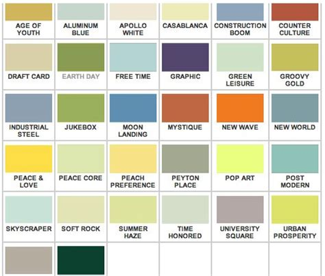 mcm exterior house colors mid century modern exterior colors paint colors and