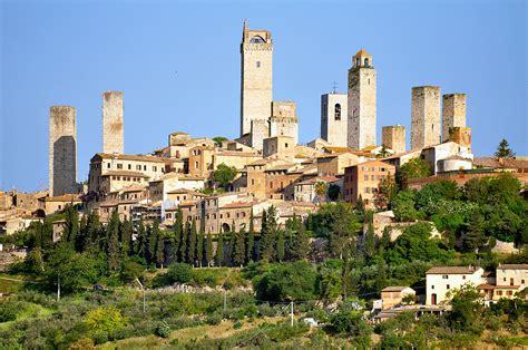 best of tuscany tour best of tuscany tour ormina tours