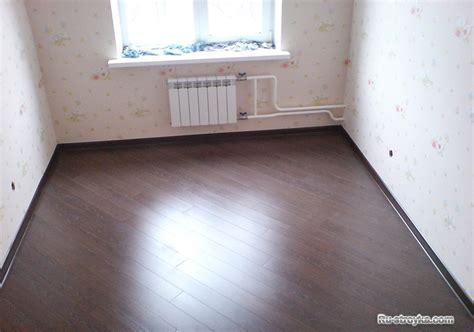 Swiffer hardwood floors safe in Pleasant Prairie, WI Round