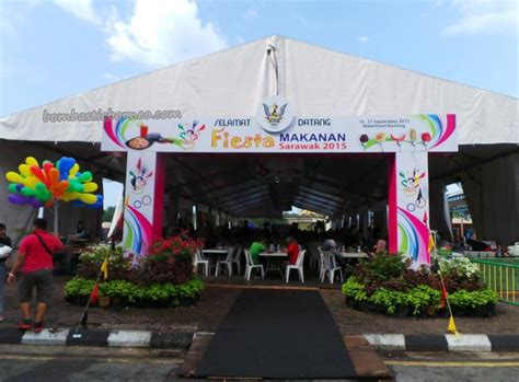 dragon boat festival kuching happenings at kuching waterfront sarawak malaysia tourism