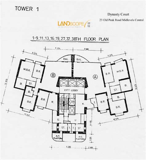tregunter tower 3 floor plan tregunter tower 3 floor plan floor plans floor plan tower 5 1 2017 2018 car release date mid