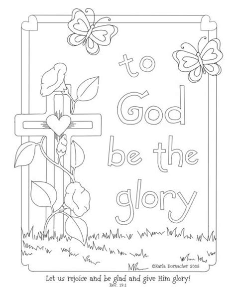 coloring book pages wrong 1000 ideas about school coloring pages on