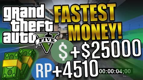 How To Make Free Money In Gta 5 Online - gta 5 online free cash drop money lobbies after patch 1 24 grand theft auto v