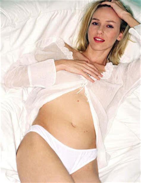 Watts Blouse in satin blouses watts white silk