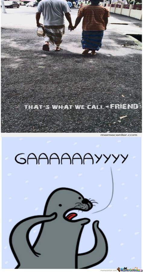 True Friends Meme - true friends by saraithehappy meme center