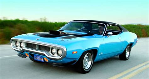 1972 plymouth roadrunner gtx for sale 1971 72 plymouth road runner and gtx the b ge