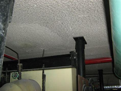 asbestos ceilings asbestos testing au
