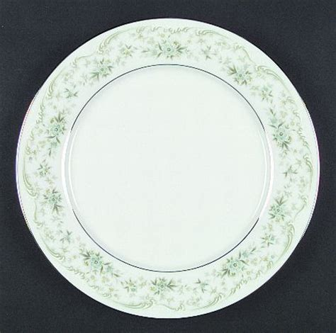 noritake pattern numbers noritake nantes at replacements ltd
