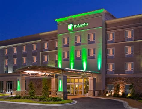 holliday inn inn temple in killeen hotel rates reviews on