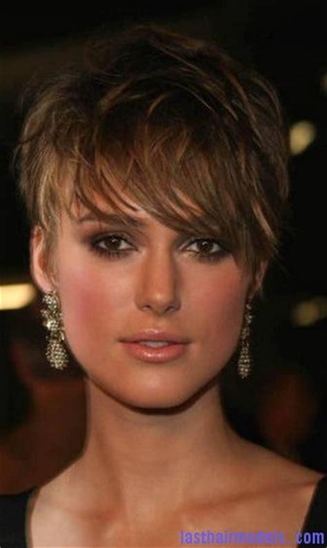 elfin hairstyles keira knightley last hair models hair styles last