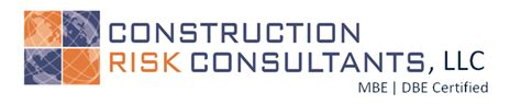 Risk Consultant by Cpm Scheduling Consultants Boston Ma Cpm Scheduling Boston Ma