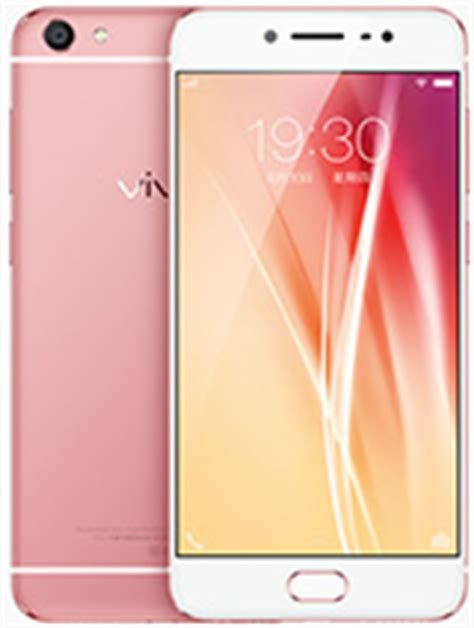 Harga Hp Merk Vivo Y55 promo spesifikasi harga hp vivo android terbaru april 2017