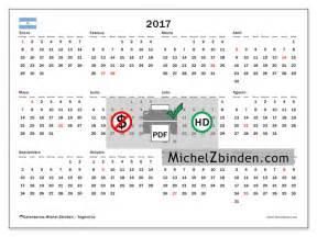 Calendario Argentina Calendarios Para Imprimir 2017 Argentina