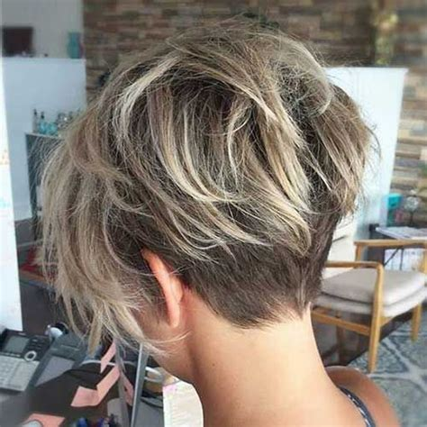 cropped back bobs 653 best images about cropped locks on pinterest cute