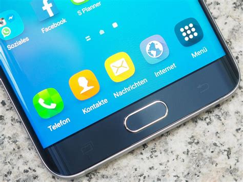 galaxy s8 das kann samsungs neues top smartphone kommt mit android 7 digital krone at best 228 tigt samsung galaxy s8 kommt in neuem design teltarif de news