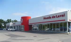 Honda Acura Dealership Locations Locate An Acura Dealer Acura Financial Services 2016 Car