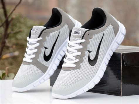 Jual Sepatu Loafer Kulit Cowok Pria Casual Lv Louis Vuitton Kw Mirror sepatu kulit pria model pantofel keren harga jual