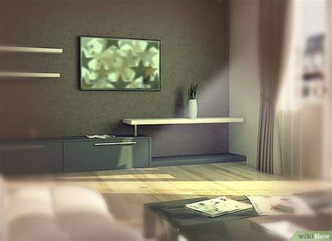 how to decorate our home jak si upravit bydlen 237 wikihow
