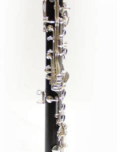 buffet limite clarinet used buffet limite wood clarinet