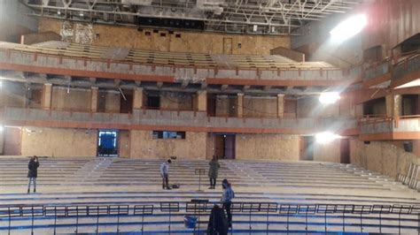 regionale europea alessandria riapre teatro alessandria dopo bonifica piemonte ansa it