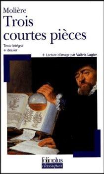 libro trois contes folio plus trois courtes pi 232 ces livraddict