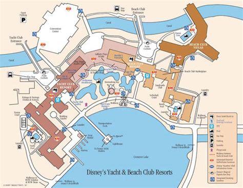 3 Bedroom Suites Myrtle Beach Sc disney beach club villas