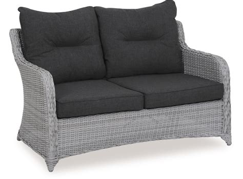 2 seater bedroom sofa two seater bedroom sofa scandlecandle com