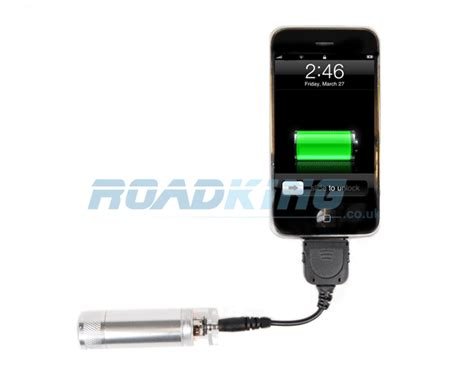 Connector Charger For Nokia 6600 emergency mobile phone charger roadking co uk