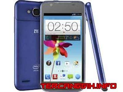 Hp Huawei Tercanggih hp tercanggih zte grand x2 info tercanggih