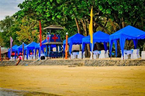 matabungkay resort map sign picture of matabungkay resort hotel