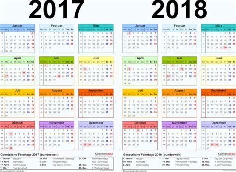 Kalender 2018 Malaysia Cuti Sekolah Pdf Aplikasi Kalender Pendidikan 2017 2018 Lengkap Dengan Cuti
