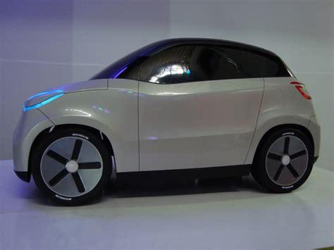 design apple car apple car quot igile quot envisioned now conceptualized
