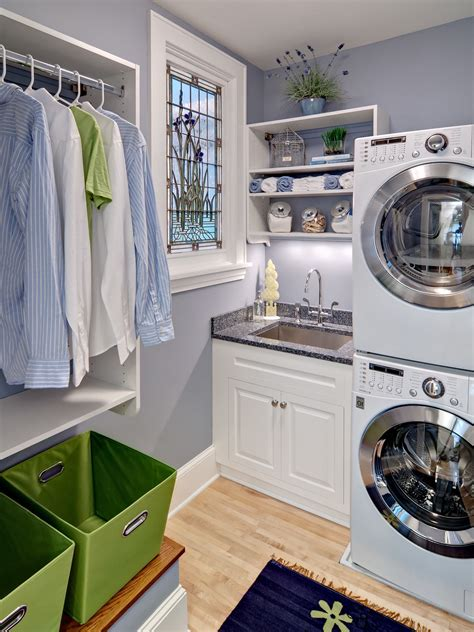 decorating ideas for small laundry rooms 10 best small laundry room ideas and tips decorationy